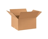 17149 Corrugated Boxes (17- x 14- x 9-)