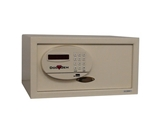 DocuGem H230 Hotel Safe