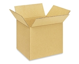 766 Corrugated Boxes (7- x 6- x 6-)