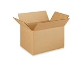 965 Corrugated Boxes (9- x 6- x 5-)