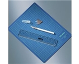 9x12 Cutting Mat Set