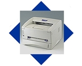 Brother HL1440 15 PPM Laser Printer