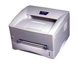 Brother HL1470N 15ppm Network Laser Printer