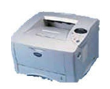 Brother HL1850 19PPM Laser Printer