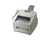 Brother MFC 8500 Laser Fax Multifunction