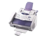 Brother MFC4800 Laser Multifunction Fax