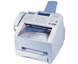 Brother MFC4100 Multi-Fuction Laser Fax, Copier Printer