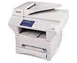 Brother MFC9800 Plain Paper Fax, Laser Printer, Digital Copier, Scanner, PC Fax