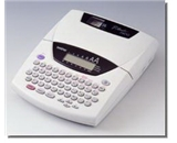Brother P Touch PT2400 Professional Label Maker-Stand alone or PC/MAC