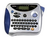 Brother PT-1180 Compact Label Maker