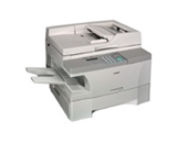 Canon ICD660 Digital Copier Factory Serviced