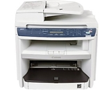 Canon imageCLASS D480 Multifunction Copiers/Printer/Scanner - Refurbished