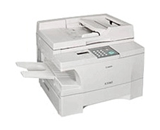 Canon PC1060 Digital Laser Copier Factory Serviced