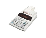 Casio DR-220HD 12-Digit Printing Calculator