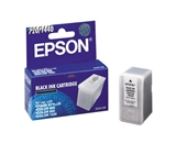 Epson S020108 Stylus Ink Jet Cartridge Black