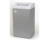Fellowes Powershred 420 Straight-Cut Shredder