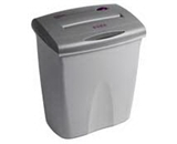 Fellowes S70C-2 Confetti Cut Security Shredder