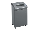 GBC 4220 Strip Cut Shredder NEW