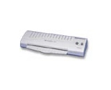 GBC DocuSeal 1200 Laminator