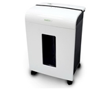 GoECOlife GMW100P 10 Sheet Micro Cut Paper Shredder