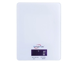WeighMax GW25 Digital Kitchen Scale