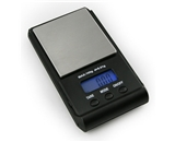 WeighMax GX-650 Digital Pocket Gram Scale