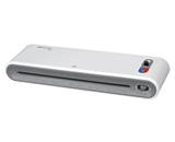 "Paper Monster LA3 12"" Throat Laminator"