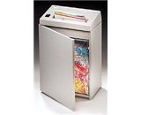 MBM 2250CC Destroyit Cross Cut Shredder