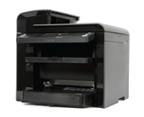 Canon MF4450 Black & White Laser Multifunction Printer