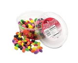 Office Snax OFX70013 Jelly Beans Assorted 2 lb