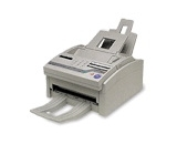 Okidata Multifuction Laser Fax-Office 44 NEW!