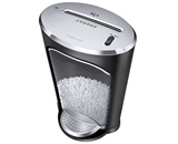 Fellowes Powershred OS-11CS Cross-cut Shredder