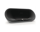 Philips Fidelio DS8550 30-Pin iPod/iPhone/iPad Speaker Dock