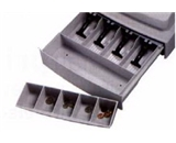 Replacement Drawer for Royal Cash Register 500DX