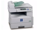 Ricoh Aficio1013F 13CPM Digital Copier/Fax