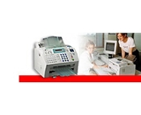 Ricoh Fax1160L Plain Paper Laser Fax - New Model!