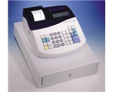 Royal 120CX Cash Register