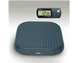 Royal EX-15 Digital Wireless Scale 300lb.