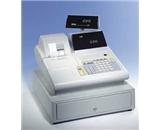 Royal Alpha 9170 Cash Register  - Factory Serviced