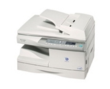 Sharp AL1451 14CPM Digital Copier