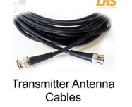10- Extended Antenna Cable w/ Splice