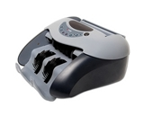 Cassida Tiger UV Heavy Duty Currency Counter